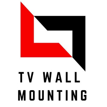 Tv Wall Mounting Service in Toronto, GTA