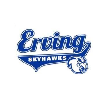 Erving Elementary School
