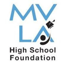 MVLA HIGH SCHOOL FOUNDATION