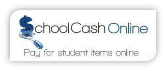 Welcome to SchoolCashOnline