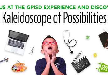 GPISD Experience