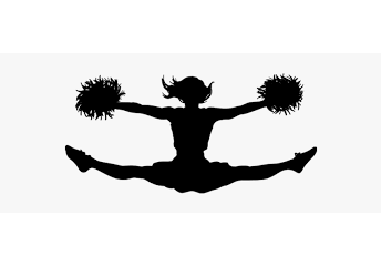PHS Cheerleading Tryouts Information