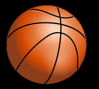 Calling all basketball players!!