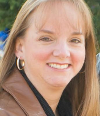 Mrs. Laura Kaim