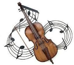 Orchestra Concert - Thursday