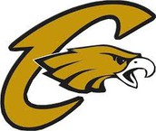 Golden Eagle Booster Club Upcoming Events & Reminders