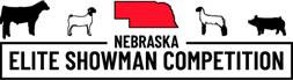 Nebraska Elite Showman Competition