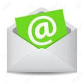 Skyward Email Settings
