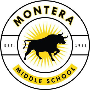 Get to know Montera Middle School