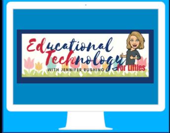 Jennifer Rushing - Elementary Campuses