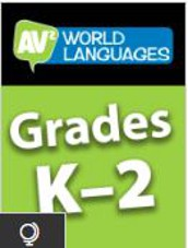AV2 World Languages