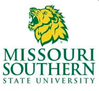 Criminal Justice Day at MSSU - Oct 4th