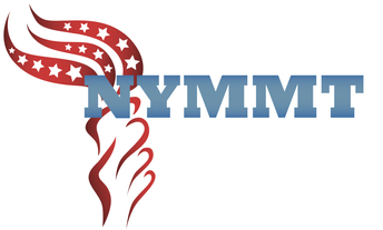 NYMMT Foundation