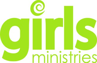 Girls Ministry - Leaders Needed