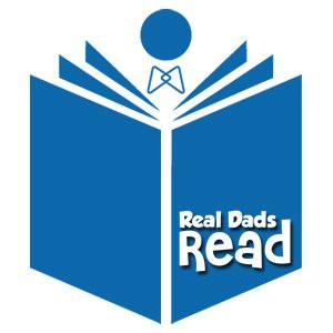 Dads' Reading Night