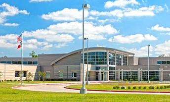 H.M. Carroll Elementary