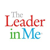 Washington Elementary is entering year two as a  Leader in Me School