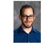 Mr. Gaelan Tracy - 5/6 Science