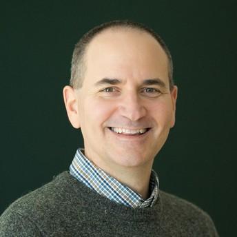 Chris Bugaj