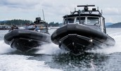 Titan Boats