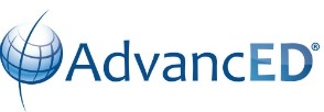 July 11: AdvancEd eProve Training