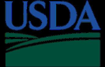 USDA 1890 NATIONAL SCHOLARS