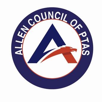Allen Council of PTA Citizenship Recipients