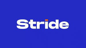 STRIDE NATIONAL CLUBS