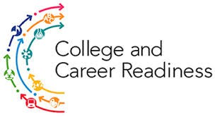 College Information for Students and Parents