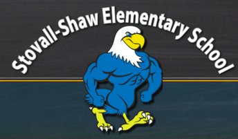 School of Healthy Living: Stovall-Shaw Elementary School