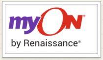 MyOn e-boooks