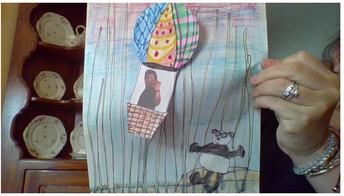 Created by Ryan E., 2nd Grade