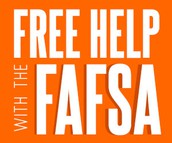 College Goal WI - Free professional assistance to complete the FAFSA