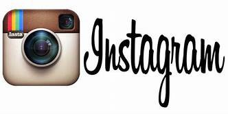 VanderMolen PTA Instagram Page!
