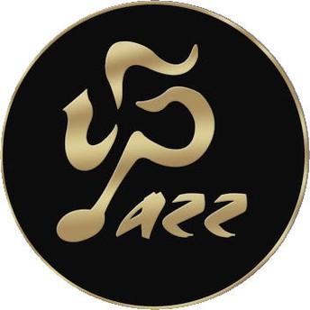 Jazz & Lessons