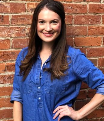 Miss Caroline Seiler