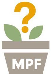 強積金(MPF)/公務員公積金計劃(CSPF) - 小貼士