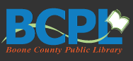 Volunteer at Boone County Public Library