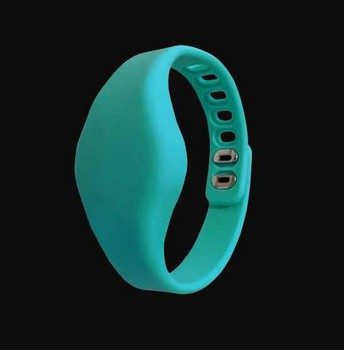 Fitness Tracking - by Mr Peter Poulton
