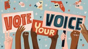 Austin ISD Board Designates Election Day, November 3rd as Student Holiday