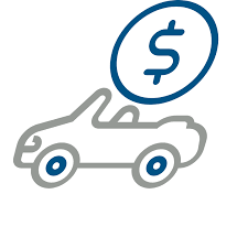 Choosing the right financial service for the auto title Loans