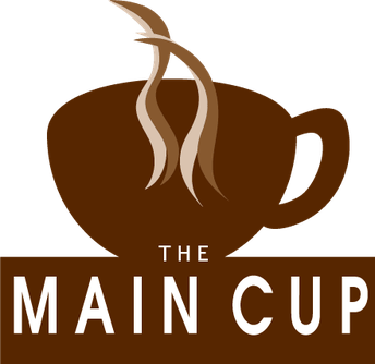 Main Cup $25 Gift Card