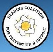 Reading Coalition Offers Student Support!