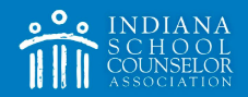 Reminder: Nominate Outstanding Middle Level Counselors