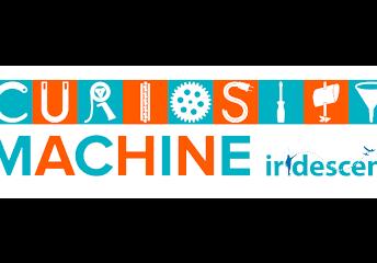 Curiosity Machine Engineering Challenges