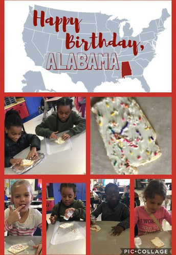 Happy Birthday Alabama!