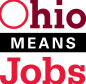 December 18 -  12 p.m. Brown Bag Session- Ohio Means Jobs (OMJ)  Readiness Seal