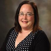 Mrs. Gretchen Curley