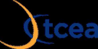 TCEA Area 7 Conference--June 7