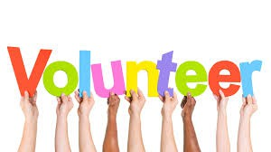 Interested in Volunteering for the AFA?